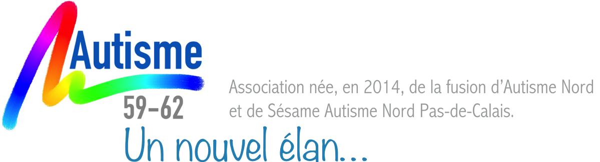 Association Autisme 59-62